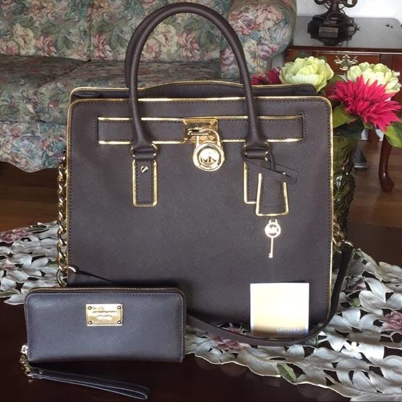 603598306014 Michael Kors Bags | Bag Sold Pls Dont Buy | Poshmark